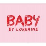 BabyBrushes