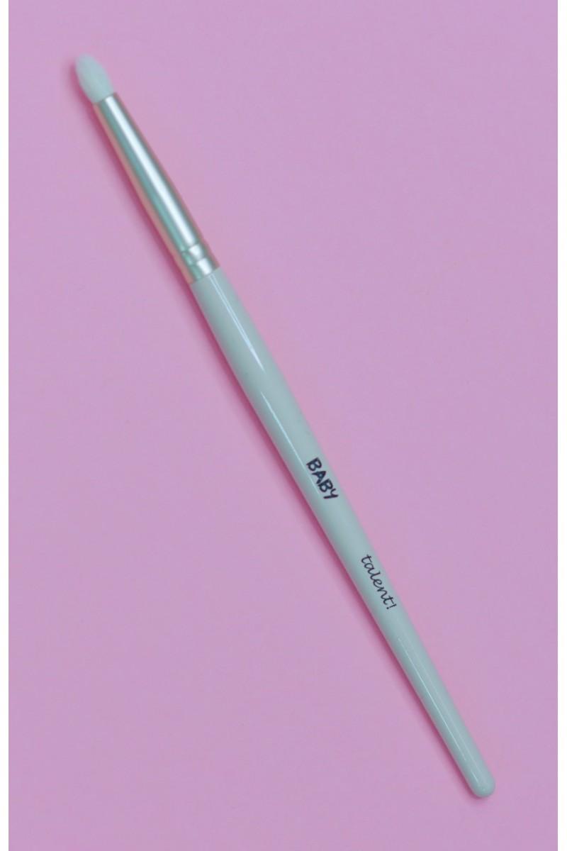 TALENT! – Pensula tip pencil